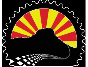 PMBA-Logo-solo